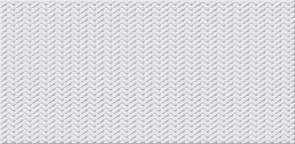 BARVA, SVĚTLÝ TEXTIL,Art bílá,59ml,
