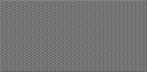 BARVA NA SVĚTLÝ TEXTIL Art šedá 59ml