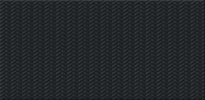 BARVA NA SVĚTLÝ TEXTIL Art černá 59ml