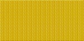 BARVA NA SVĚTLÝ TEXTIL Art zlatá 59ml