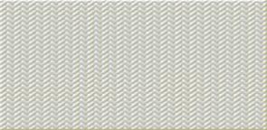 BARVA NA SVĚTLÝ TEXTIL Art stříbrná perleť 59ml