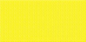BARVA NA SVĚTLÝ TEXTIL Art brilantní žlutá 59ml