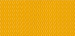 BARVA NA SVĚTLÝ TEXTIL Art brilantní oranžová 59ml