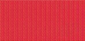 BARVA NA SVĚTLÝ TEXTIL Art brilantní červená 59ml