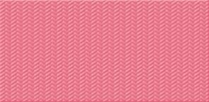 BARVA NA SVĚTLÝ TEXTIL Art brilantní růžová 59ml