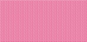 BARVA NA SVĚTLÝ TEXTIL Art brilantní křiklavá růžová 59ml