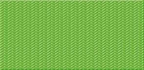 BARVA NA SVĚTLÝ TEXTIL Art brilantní zelená 59ml
