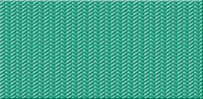 BARVA NA SVĚTLÝ TEXTIL Art zelená metalíza 59ml