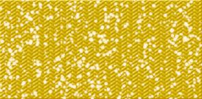 BARVA NA SVĚTLÝ TEXTIL Art zlatý glitr 59ml
