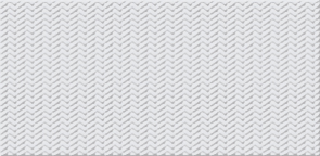 BARVA NA TMAVÝ TEXTIL Art bílá 59ml