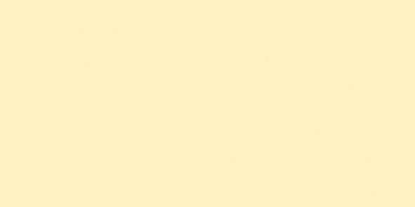 CERNIT,modelovací,hmota,TMAVÁ,TĚLOVÁ,56g,