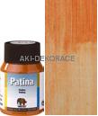PATINA,Antik,měděná,59ml,