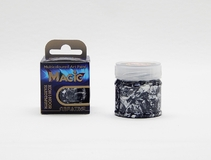 MAGIC KOV TITANIUM 50ml