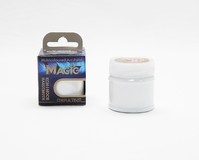 MAGIC BÍLÁ 50ml