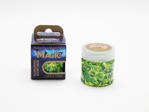 MAGIC PAMPELIŠKOVÁ LOUKA 50ml