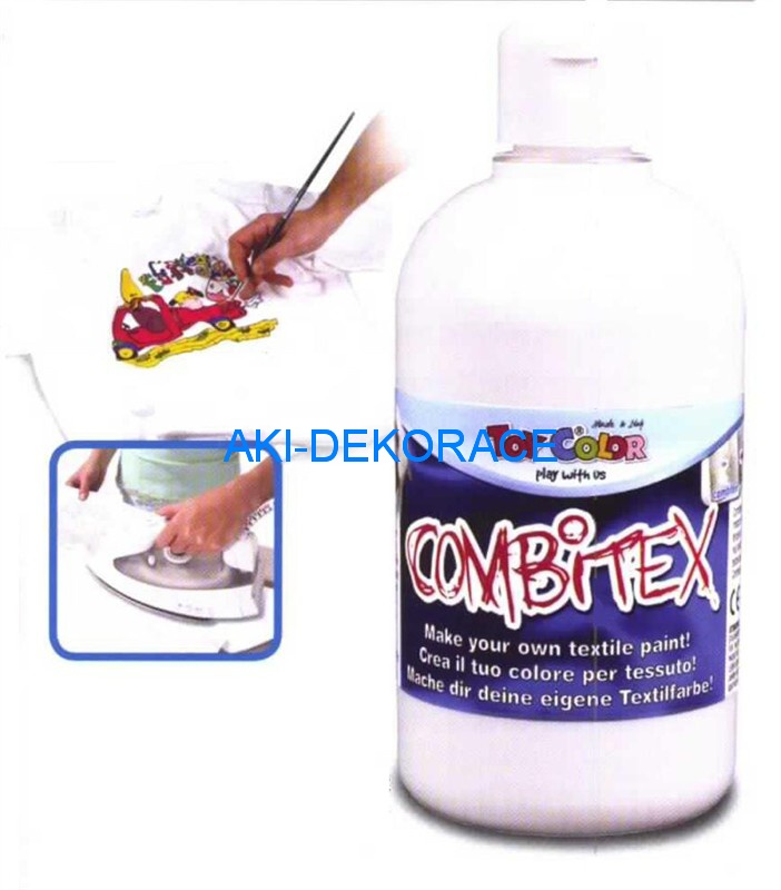 MEDIUM,KOMBITEX,500ml,