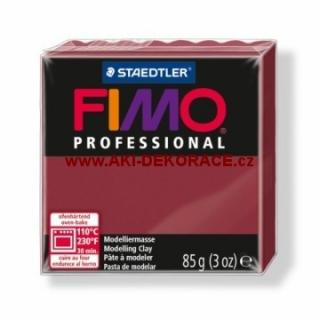 FIMO,BORDO,Professional,350g,