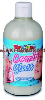MEDIUM,COMBI,GLASS,500ml,